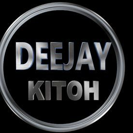 F with you (deejay kitoh extended)
