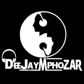 Bengingazi Ukuthi Ngenzeni (feat. Dezza)