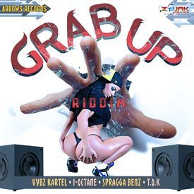 Grab It Up