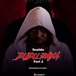 Snaida - Dudu baya Part 2 |Deejaysosy Com - Snaida-Dudu baya