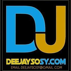 Deejaysosy.Com
