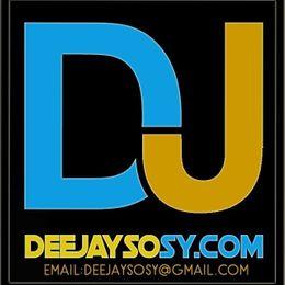 Eugy-x-Wizkid-Soco-Remix@Deejaysosy Com - Eugy-x-Wizkid-Soco-Remix
