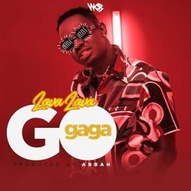 GO Gaga | Deejaysosy.Com