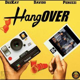 Hangover |Deejaysosy.Com