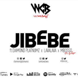 Jibebe | Deejaysosy.com