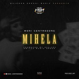 Mihela | Deejaysosy.Com