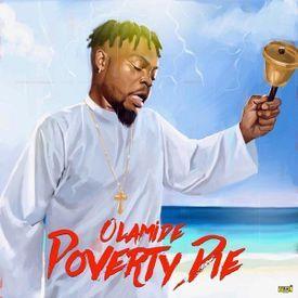 Poverty Die | Deejaysosy.Com