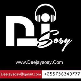 Sitaki   Deejaysosy.com