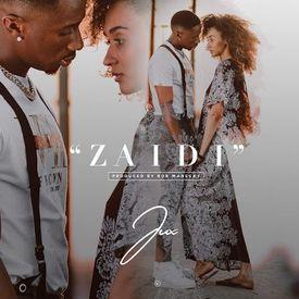 Zaidi | Deejaysosy.Com