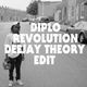 Revolution (Deejay Theory Edit)