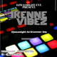 IKENNE VIBES VOL 2