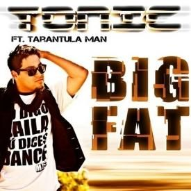 DJ_Rabbit ( EDM )Tonic Ft. Tarantula Man - Big Fat