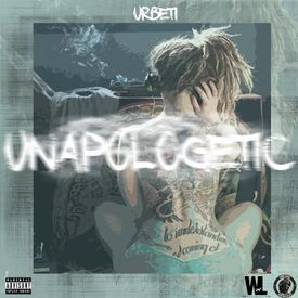 Unapologetic EP