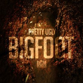 Hit 'Em Up ft. P-Dap & 50 Cent