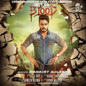 Jatt Da Blood (Mr-Jatt.com)