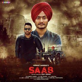Saab (Mr-Punjab.Com)
