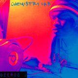 DeeRoc J - Chemi$try Lab Cover Art