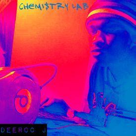 Chemi$try Lab