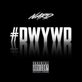 D.W.Y.W.D The EP