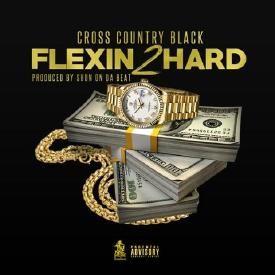 Flexin 2 Hard