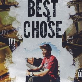 ComingSoon - Best Of Chose Vol.1 Cover Art