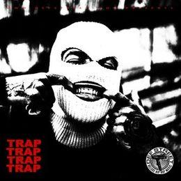 Def Street instrumentals free type beat 2019 Instrumental