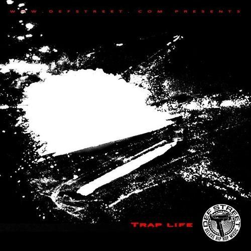 DEHE 🍓 trap instrumentals free type beat 2019 rap
