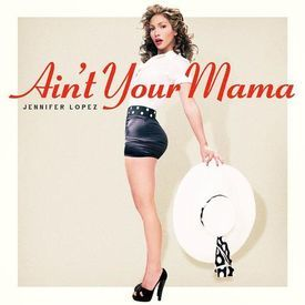 Ain't Your Mama [ Young Edit ]