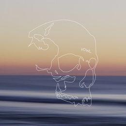 o b l a k a - heartache (instrumental) Cover Art