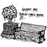 o b l a k a - Park (Prod. Charlie Shuffler) Cover Art