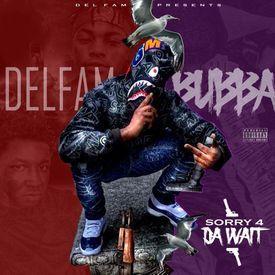 Bubba - Face It