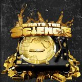 What's the Science Podcast