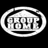 Deltron - 38) Group Home's Lil Dap Cover Art
