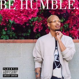 BE HUMBLE FREESTYLE