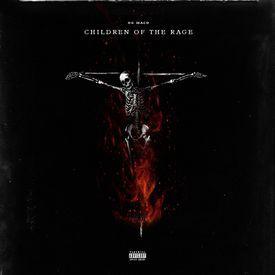 Children of the Rage
