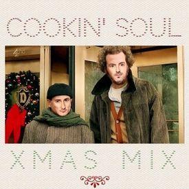 Holiday Mixes