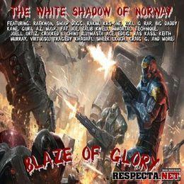 Deltron - Destroyer Cover Art