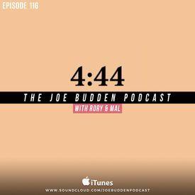 Episode 116: FordhamFordham