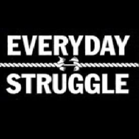 #EverydayStruggle Episode 2: Nicki Minaj or Meek Mill? Who's Better Off?