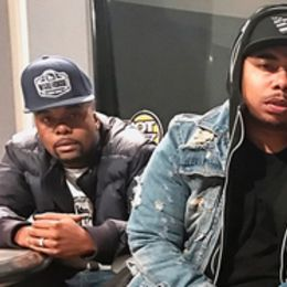 Deltron - Funkmaster Flex Freestyle (Mobb Deep's Hell on Earth/Young M.A. Oouu) Cover Art