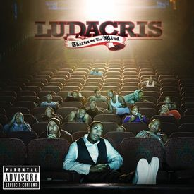 I Do it For Hip-Hop feat. Ludacris