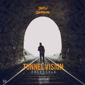 Tunnel Vision Freestyle