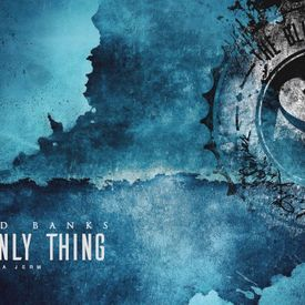 The Only Thing (Produced by Tha Jerm)