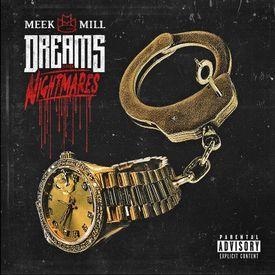 Maybach Curtains (feat. John Legend & Meek Mill)