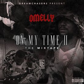 Omelly - Play By The Rules ft YFN Lucci (Dougie) uploaded by