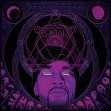 Deltron - Portals (B-Sun Rmx) Cover Art