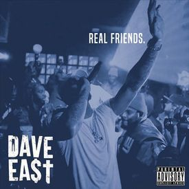 Real Friends (Eastmix)
