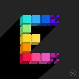 Deltron - Song Exploder: FLATBUSH ZOMBIES Cover Art