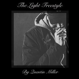 The Light Freestyle...