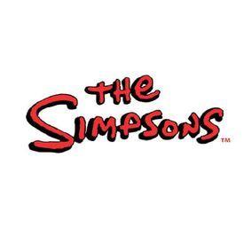 The Simpsons Theme (Hip-Hop Remix)